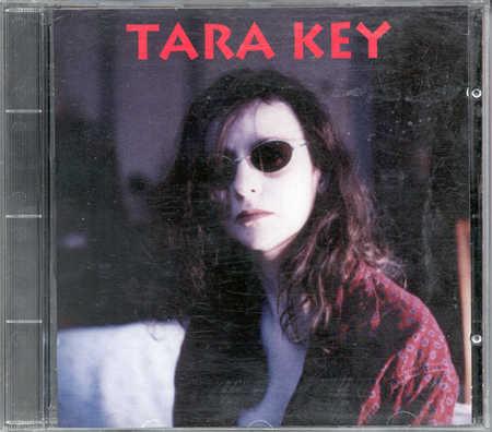 tara key   bourbon county